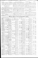 Neue Freie Presse 19240919 Seite: 13