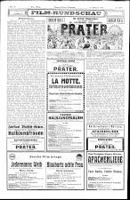 Neue Freie Presse 19240919 Seite: 14