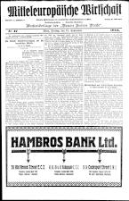 Neue Freie Presse 19240919 Seite: 15
