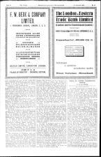 Neue Freie Presse 19240919 Seite: 16