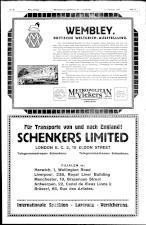 Neue Freie Presse 19240919 Seite: 17