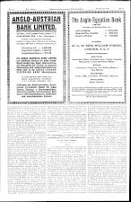 Neue Freie Presse 19240919 Seite: 18