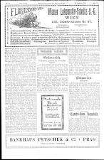Neue Freie Presse 19240919 Seite: 19