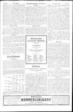Neue Freie Presse 19240919 Seite: 20