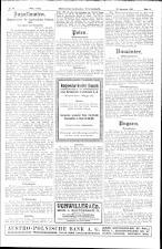 Neue Freie Presse 19240919 Seite: 21