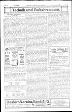 Neue Freie Presse 19240919 Seite: 22