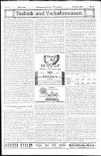 Neue Freie Presse 19240919 Seite: 23