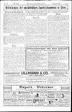 Neue Freie Presse 19240919 Seite: 24