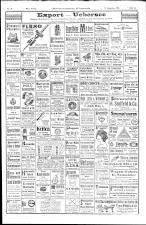 Neue Freie Presse 19240919 Seite: 25