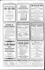 Neue Freie Presse 19240919 Seite: 26