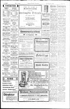 Neue Freie Presse 19240919 Seite: 27