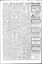 Neue Freie Presse 19240919 Seite: 28