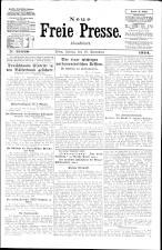 Neue Freie Presse 19240919 Seite: 29