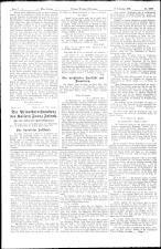 Neue Freie Presse 19240919 Seite: 2