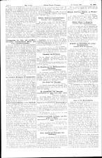 Neue Freie Presse 19240919 Seite: 30