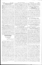 Neue Freie Presse 19240919 Seite: 31