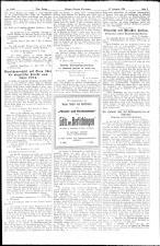 Neue Freie Presse 19240919 Seite: 3