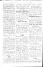 Neue Freie Presse 19240919 Seite: 4