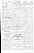 Neue Freie Presse 19240919 Seite: 5