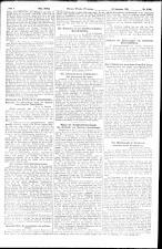 Neue Freie Presse 19240919 Seite: 6