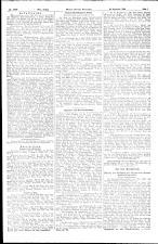 Neue Freie Presse 19240919 Seite: 7