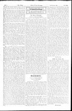 Neue Freie Presse 19240919 Seite: 8