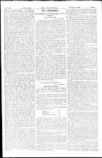 Neue Freie Presse 19240919 Seite: 9