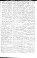 Neue Freie Presse 19240928 Seite: 10