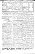 Neue Freie Presse 19240928 Seite: 11