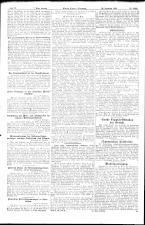 Neue Freie Presse 19240928 Seite: 12