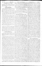 Neue Freie Presse 19240928 Seite: 13