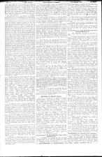 Neue Freie Presse 19240928 Seite: 14