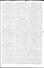 Neue Freie Presse 19240928 Seite: 15