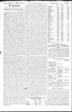 Neue Freie Presse 19240928 Seite: 16
