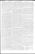Neue Freie Presse 19240928 Seite: 17