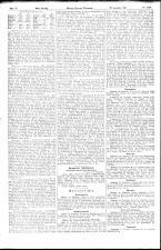 Neue Freie Presse 19240928 Seite: 18