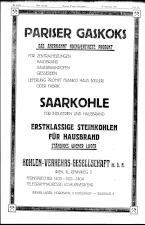 Neue Freie Presse 19240928 Seite: 19