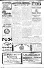 Neue Freie Presse 19240928 Seite: 20