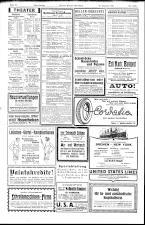 Neue Freie Presse 19240928 Seite: 22