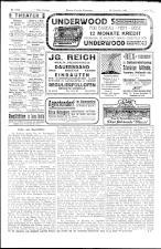 Neue Freie Presse 19240928 Seite: 23