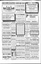 Neue Freie Presse 19240928 Seite: 24
