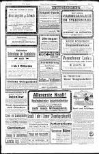 Neue Freie Presse 19240928 Seite: 25