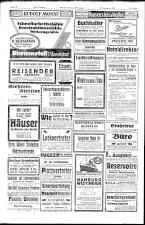 Neue Freie Presse 19240928 Seite: 26