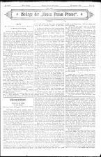 Neue Freie Presse 19240928 Seite: 27