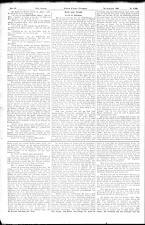 Neue Freie Presse 19240928 Seite: 28