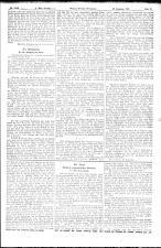 Neue Freie Presse 19240928 Seite: 29