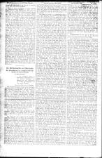 Neue Freie Presse 19240928 Seite: 2