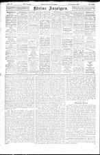 Neue Freie Presse 19240928 Seite: 30