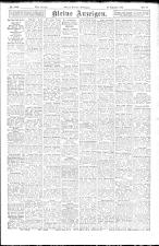 Neue Freie Presse 19240928 Seite: 31