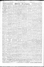 Neue Freie Presse 19240928 Seite: 32